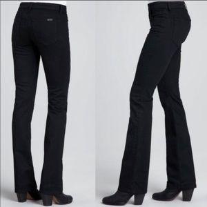 Joes Jeans Lynden Skinny Bootcut